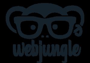 webjungle_logo_kek