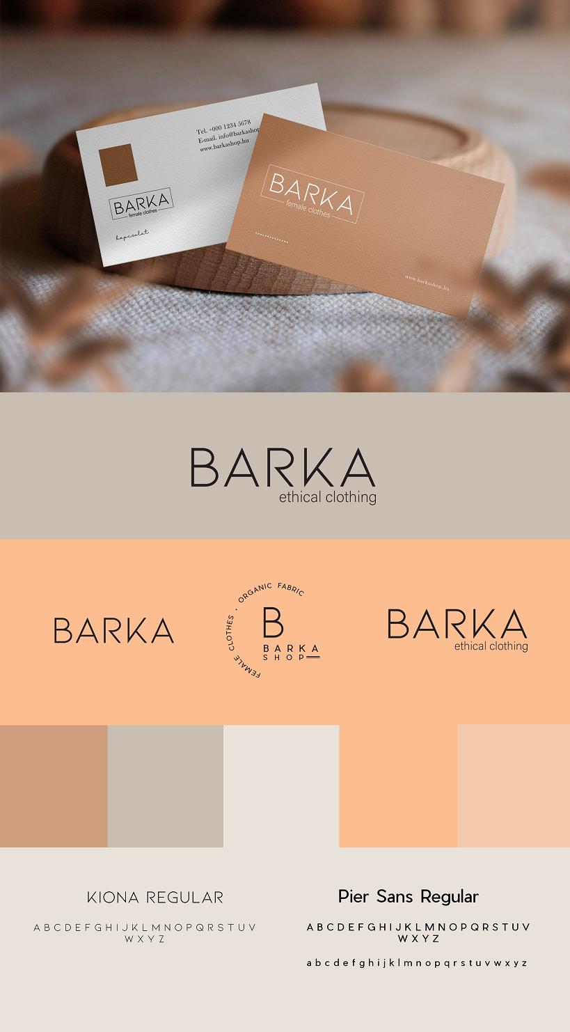 barka_paper