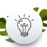 logo_arculat
