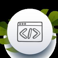 webdesign_weboldal